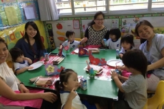 Mother's Day - Picture 02
